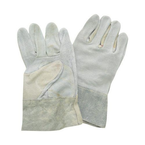 guantes de descarne