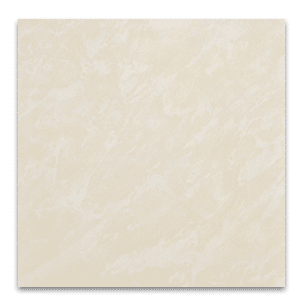 PORCELANATO QUARTZ CARRARA