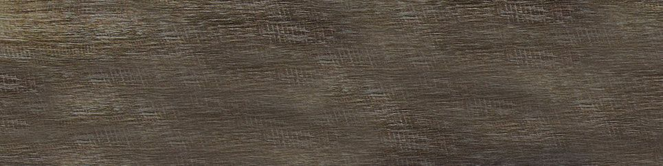 PORCELANATO TIMBER TAUPE