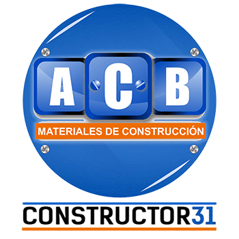 CONSTRUCTOR31